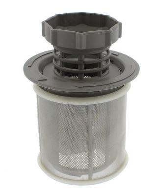 Filter: DW: Bosch Neff Siemens BSH427903