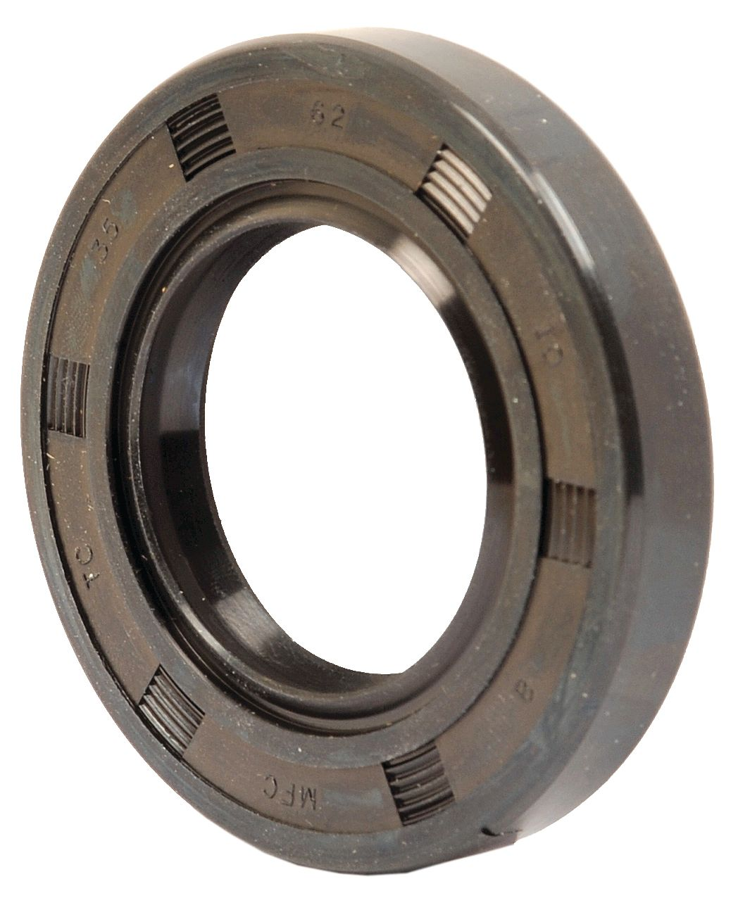 BATTIONI PAGANI POMP OIL SEAL-MEC 35X62X10MM
