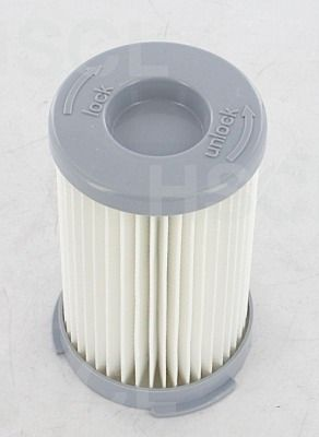 Vacuum Filter: F120 1 Cyclonic 9001966051