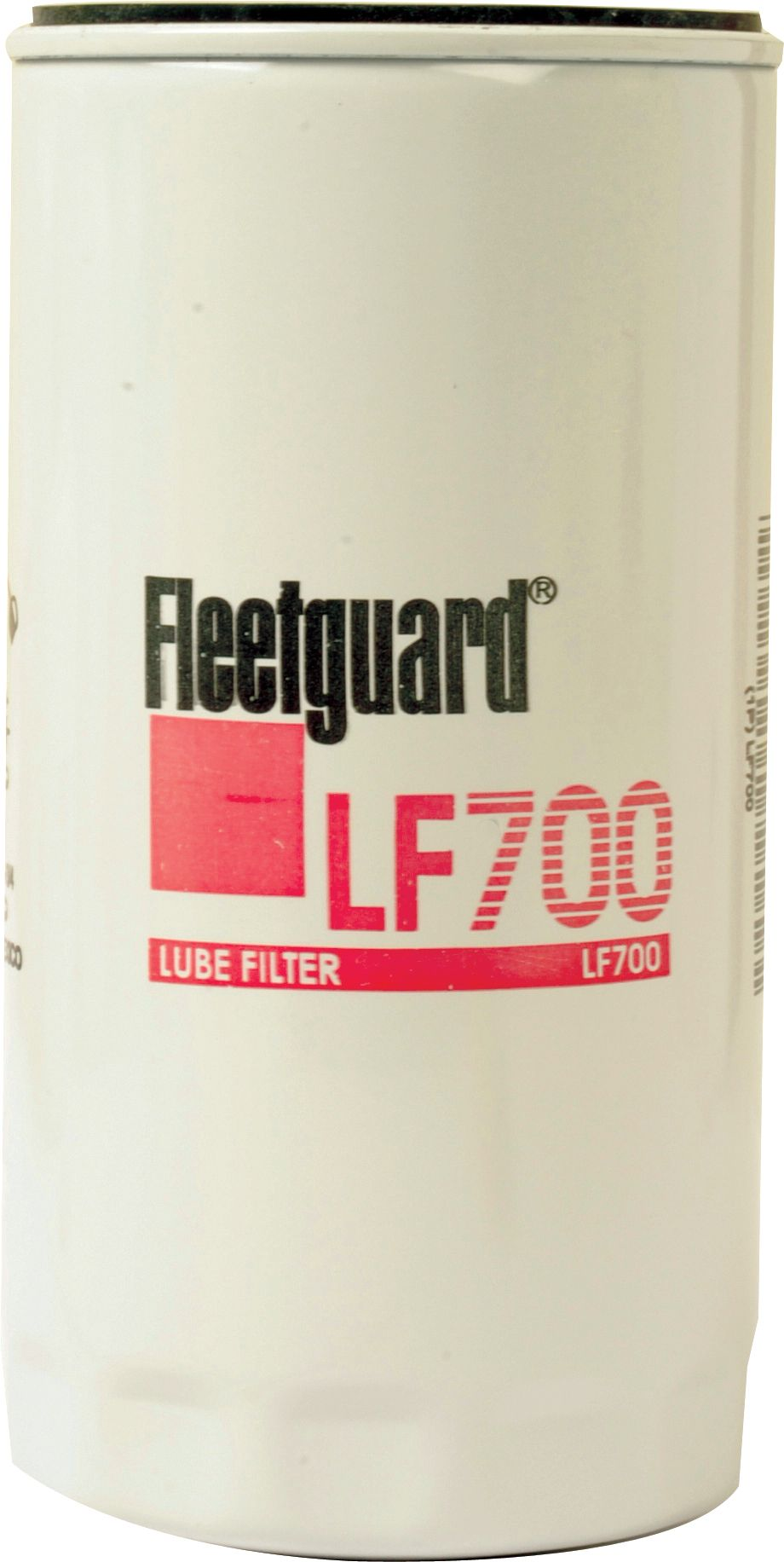 EICHER OIL FILTER LF700