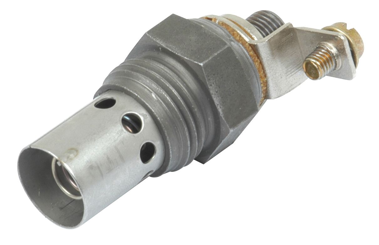 NUFFIELD HEATER PLUG 40626