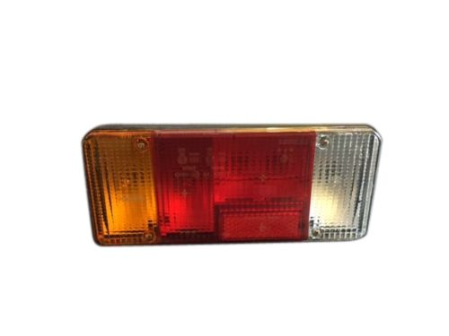JCB PARTS REAR LIGHT 700/37200