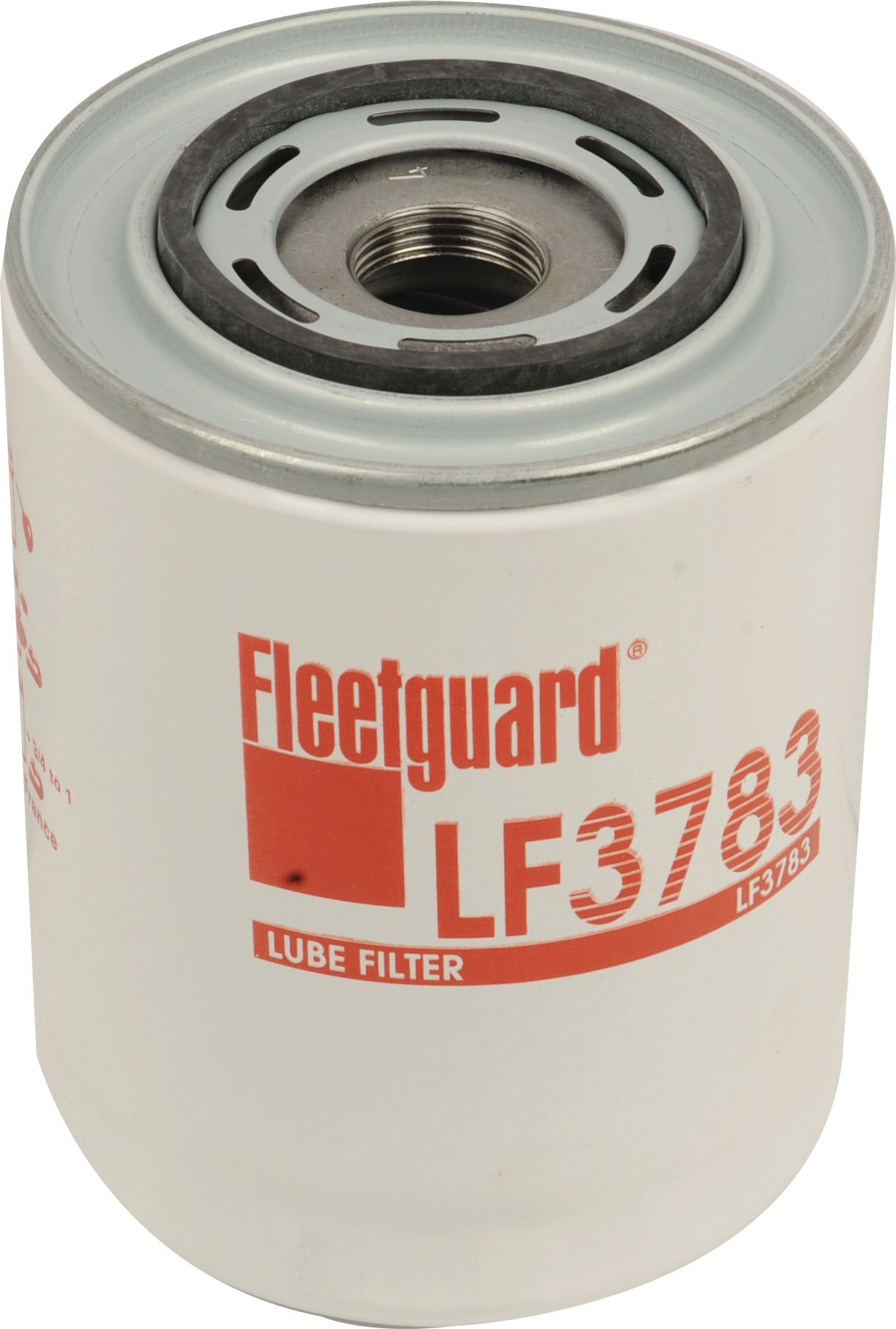 FORD NEW HOLLAND OIL FILTER LF3783