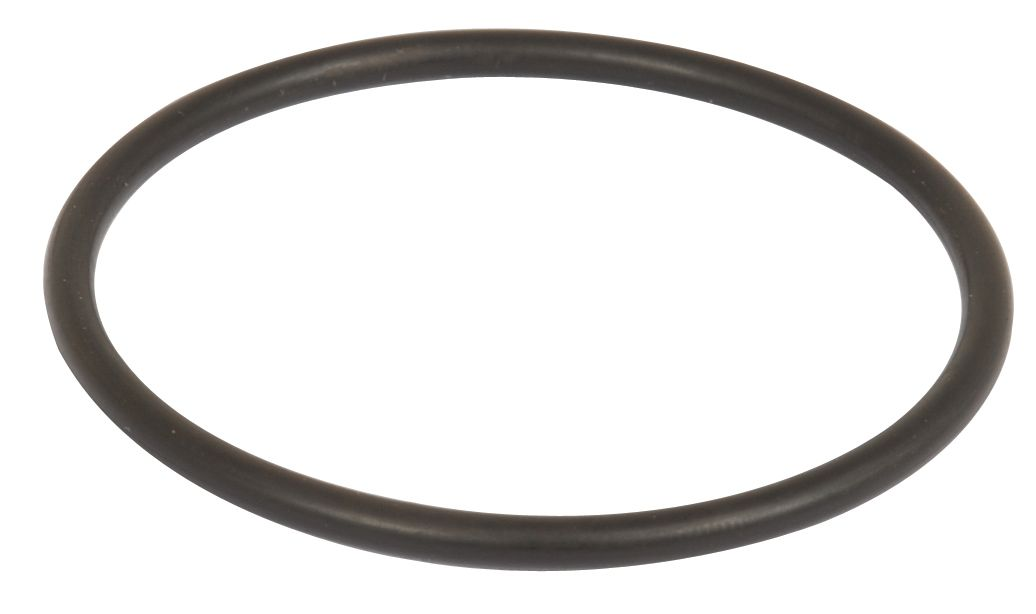 UNIVERSAL TRACTORS SEALING RING 58.74X3.53