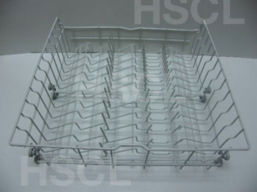 Dishwasher Basket Bosch Neff BSH207799