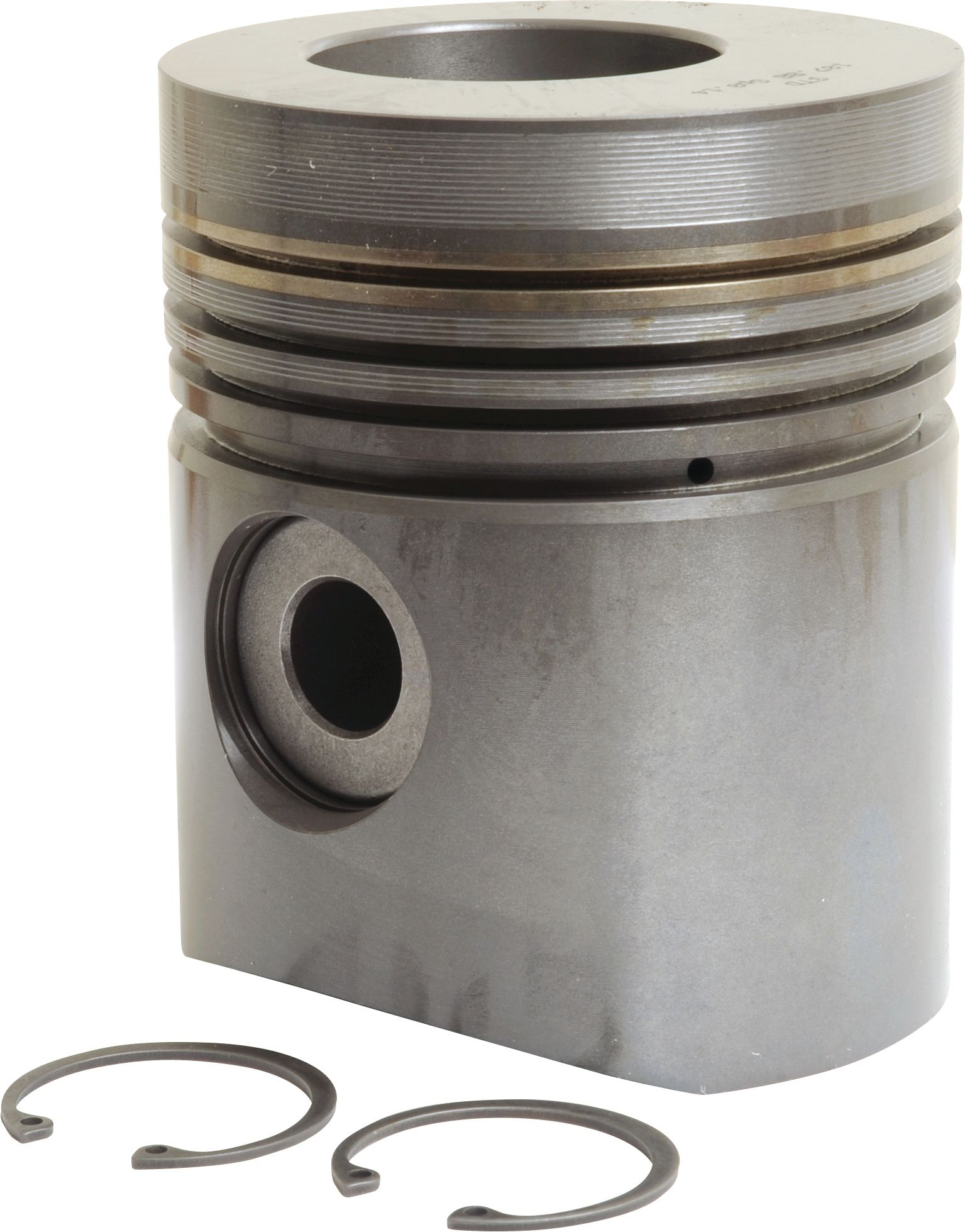 SISU DIESEL PISTON AND RINGS 110968