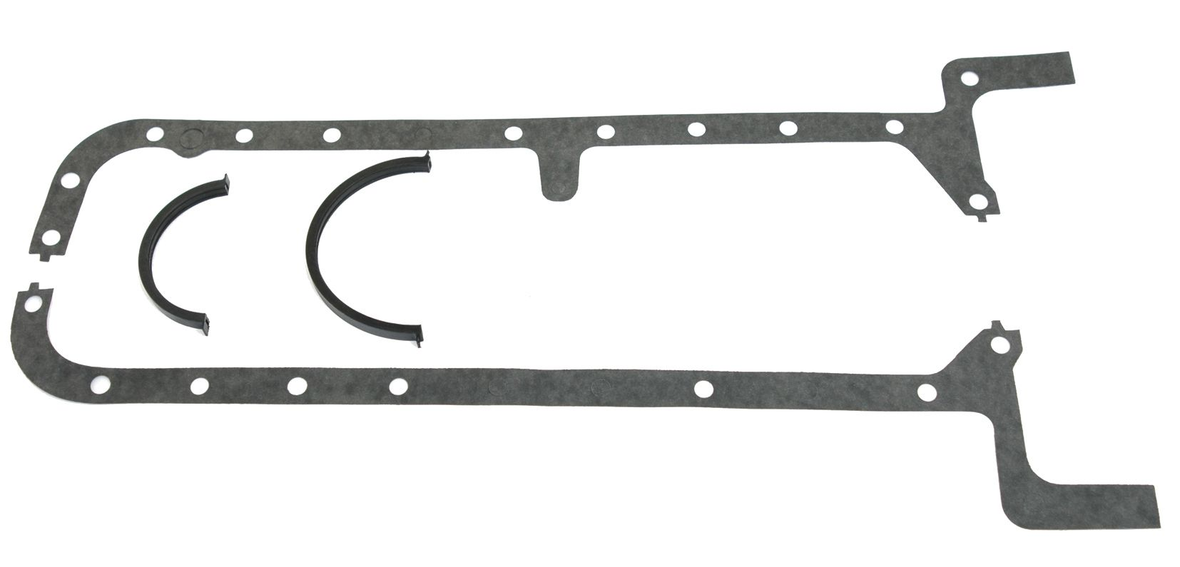 FORD GASKET-SUMP 62114