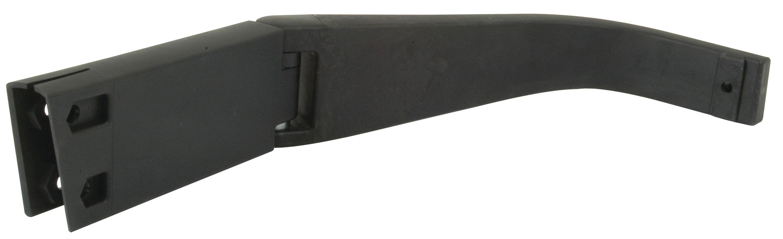 FIAT MIRROR-ARM-RH 67986