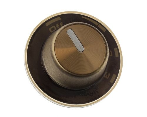 Knob: Cooker: Cannon C00146159