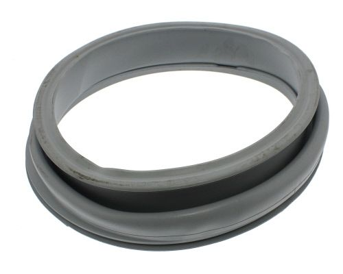 Door Gasket: Candy Hoover 41008852