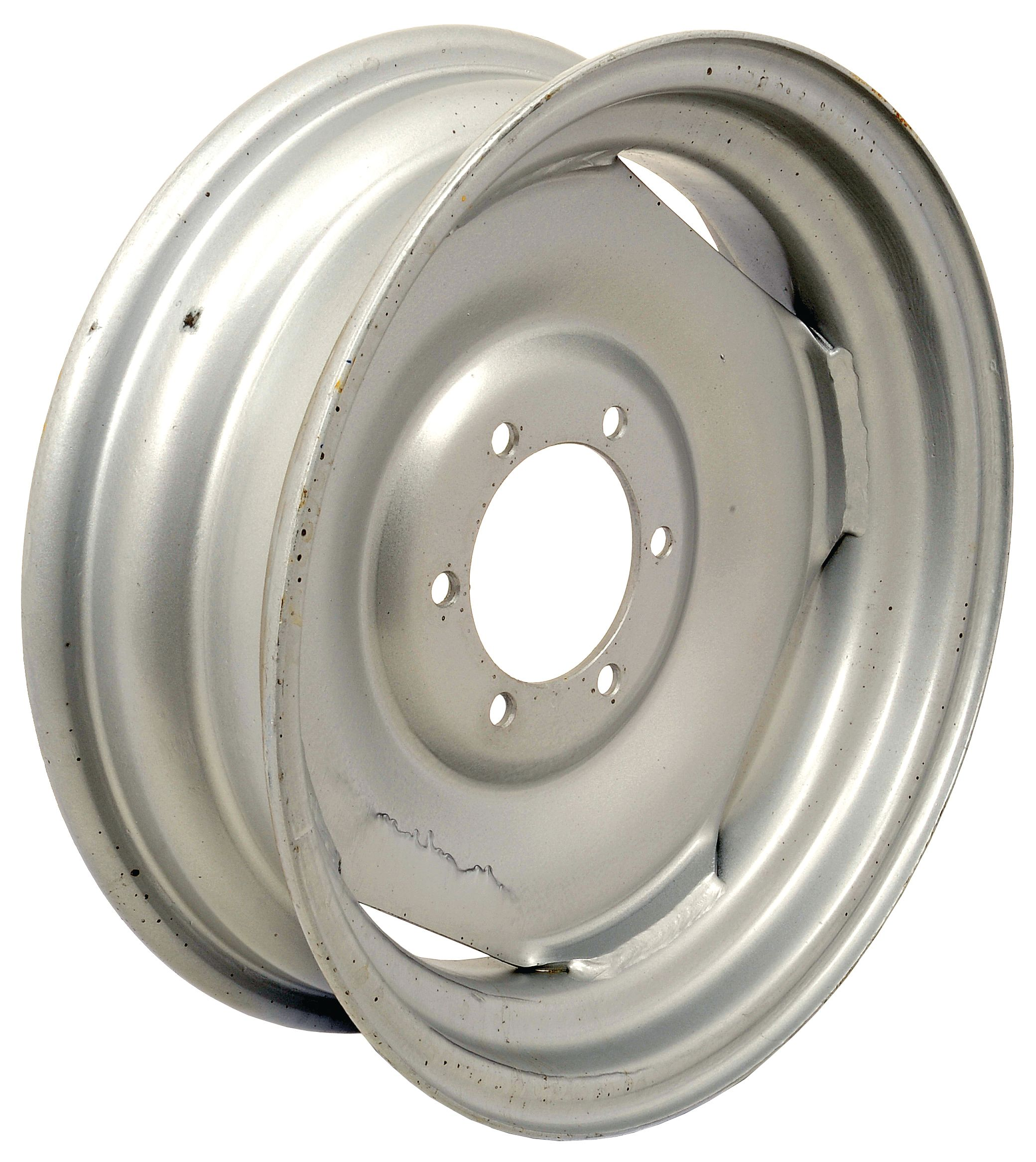 INT. HARVESTER WHEEL RIM 5.50 X 18 40288