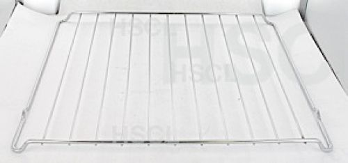 Oven Shelf: Belling De Dietrich 42000441