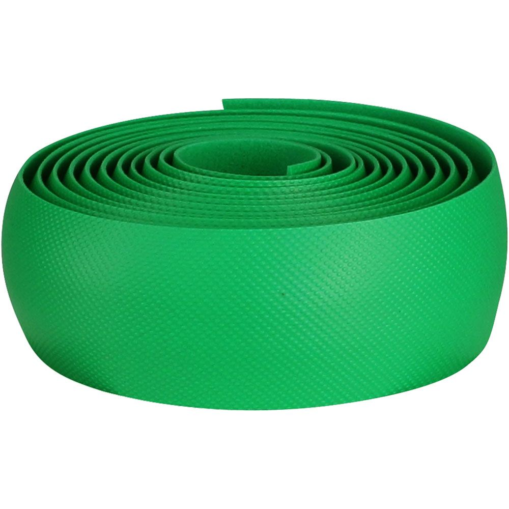 VELOX HIGH GRIP 1.5 TAPE GREEN