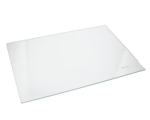 Printed Glass Shelf Assy B290