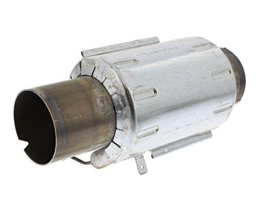 Heater: DW: CDA Diplomat Whirlpool 81597
