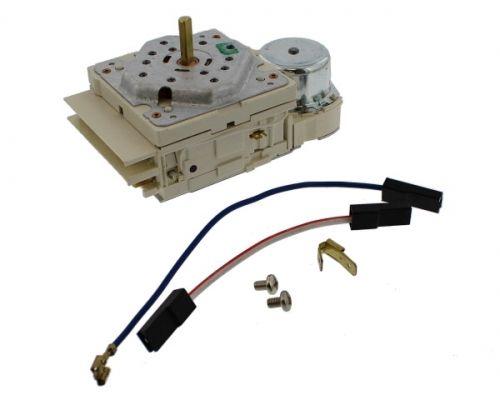 Timer: Tumble Dryer: Hotpoint C00096515