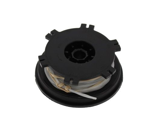 Trimmer Spool & Line: Bosch Ryobi RY701