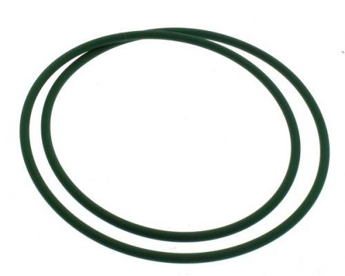 Belt: Tumble Dryer: Fan 1258324001