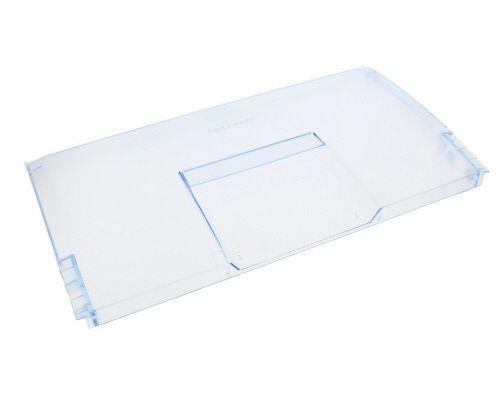 Freezer Top Cover B190 Dif B