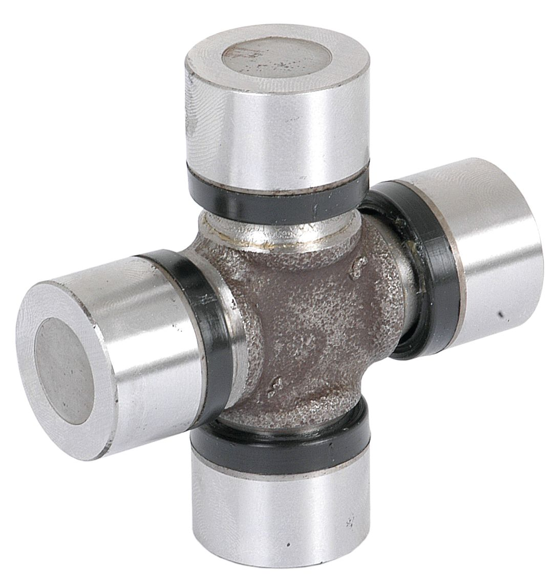 SANDERSON UNIVERSAL JOINT-27X70.90MM