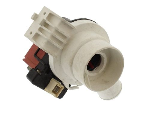 Pump: WM: Whirlpool C00315579