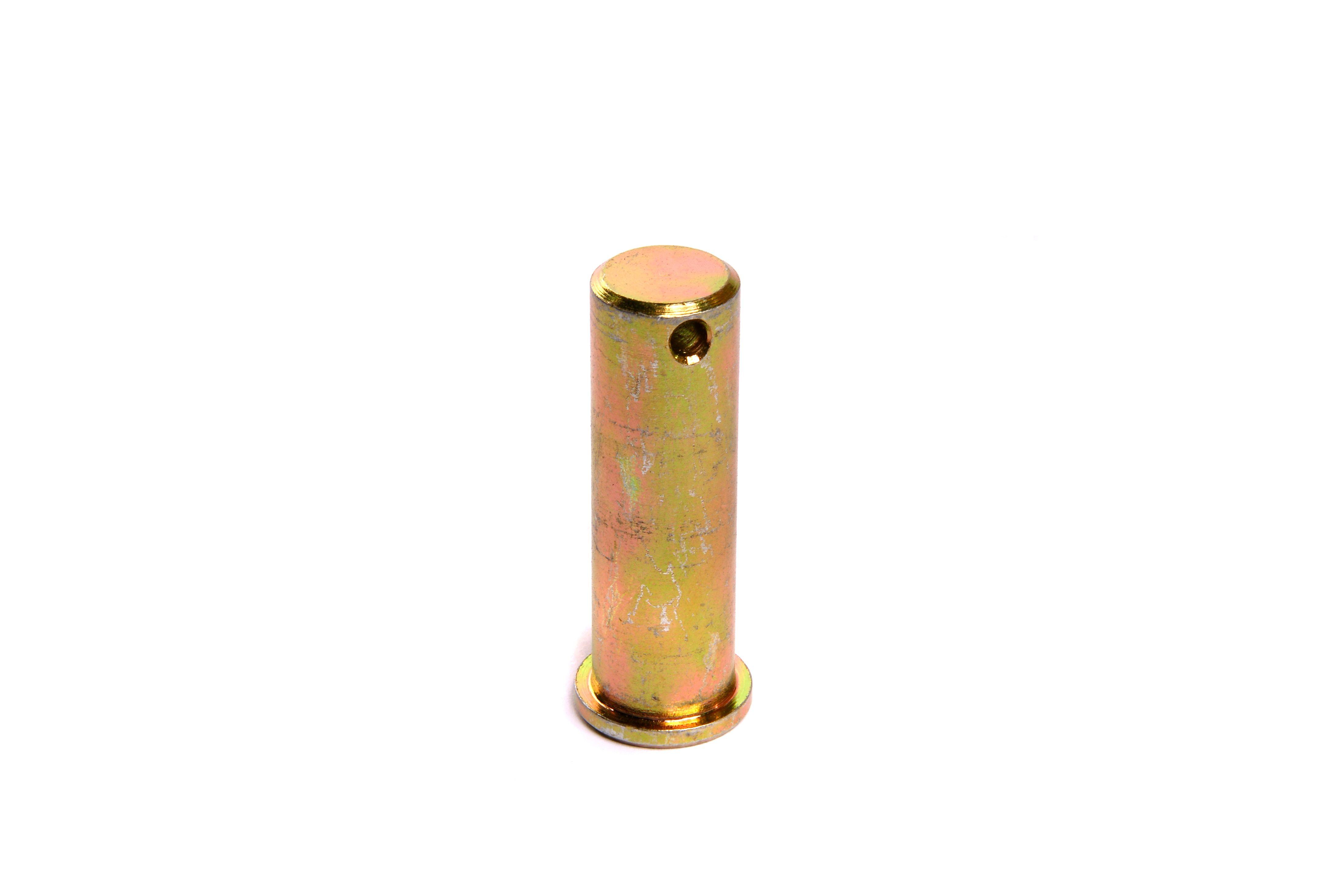 MASSEY FERGUSON CRAWLER PIN (AGCO) 1825449M1