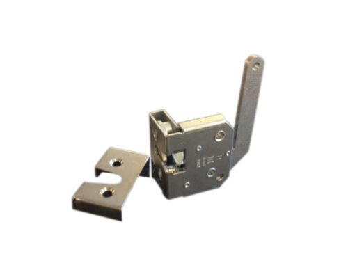 JCB DOOR LOCK FOR R/H 121/13500