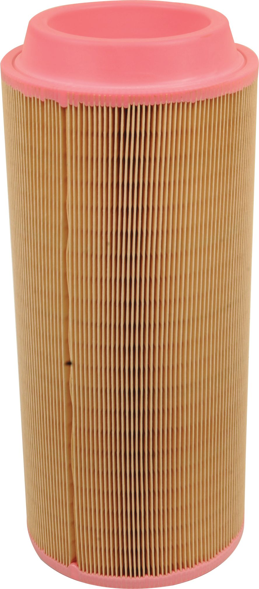 DEUTZ-FAHR OUTER AIR FILTER AF26393 108871