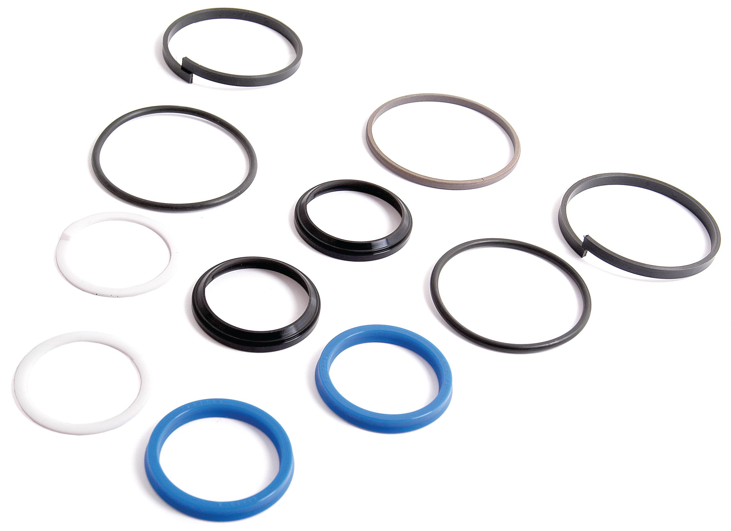 FORD NEW HOLLAND SEAL KIT 7827