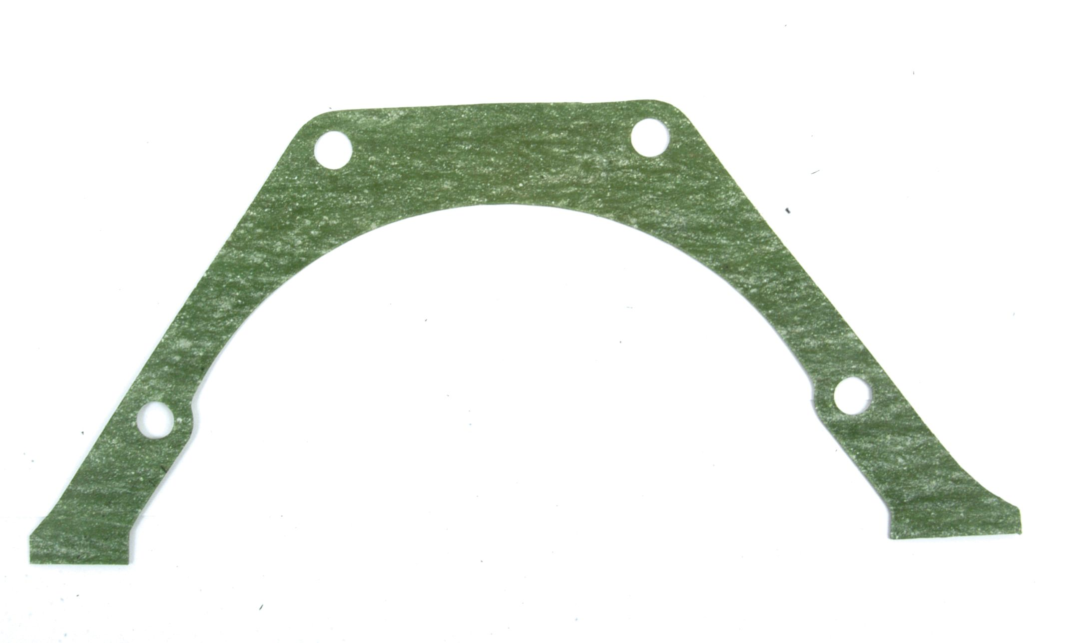LONG TRACTOR GASKET-REAR MAIN HOUSING 59075