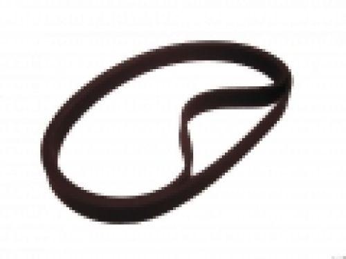 Vacuum Cleaner Belts: Hoover Morphy Richards 2124