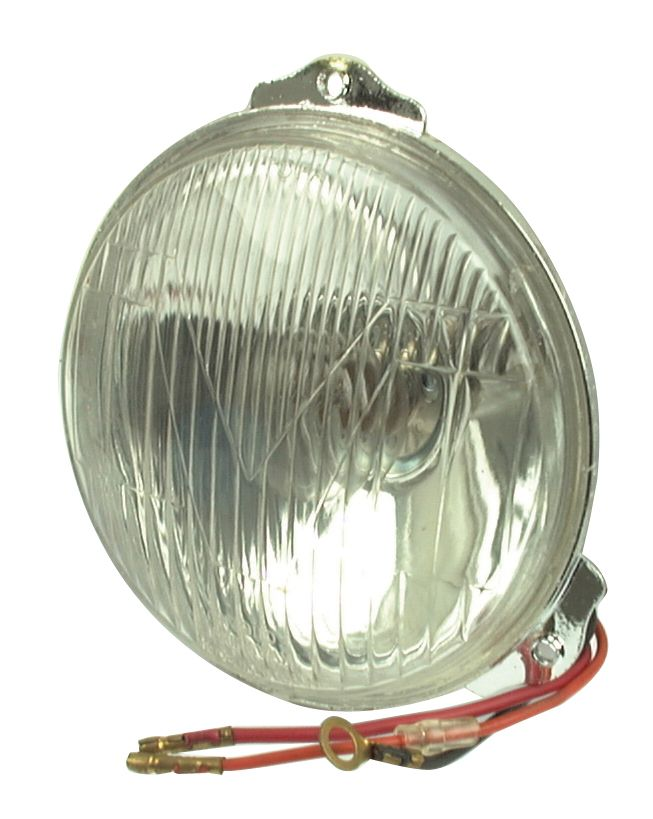 KUBOTA HEADLAMP 71972