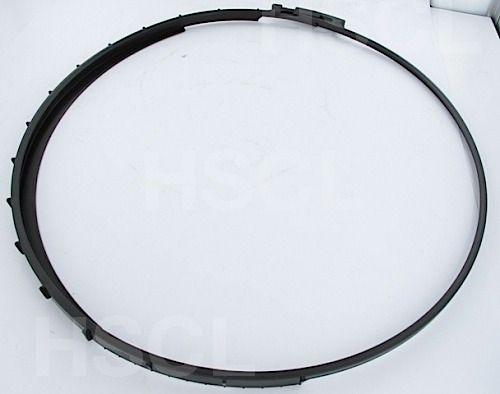 Door Gasket Retainer: Hotpoint C00264305