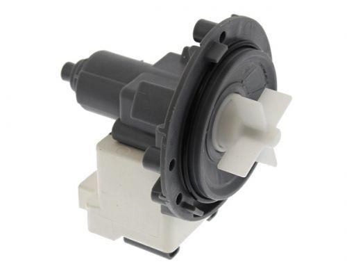 Drain Pump: Universal 81732