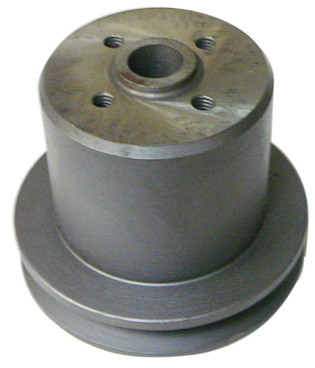 MASSEY HARRIS WATER PUMP PULLEY