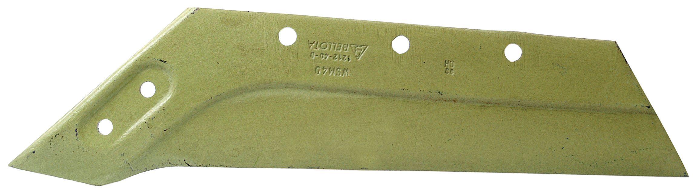 """VOGEL & NOOT SHARE-VOGEL & NOOT 16"""" RH 78837"""
