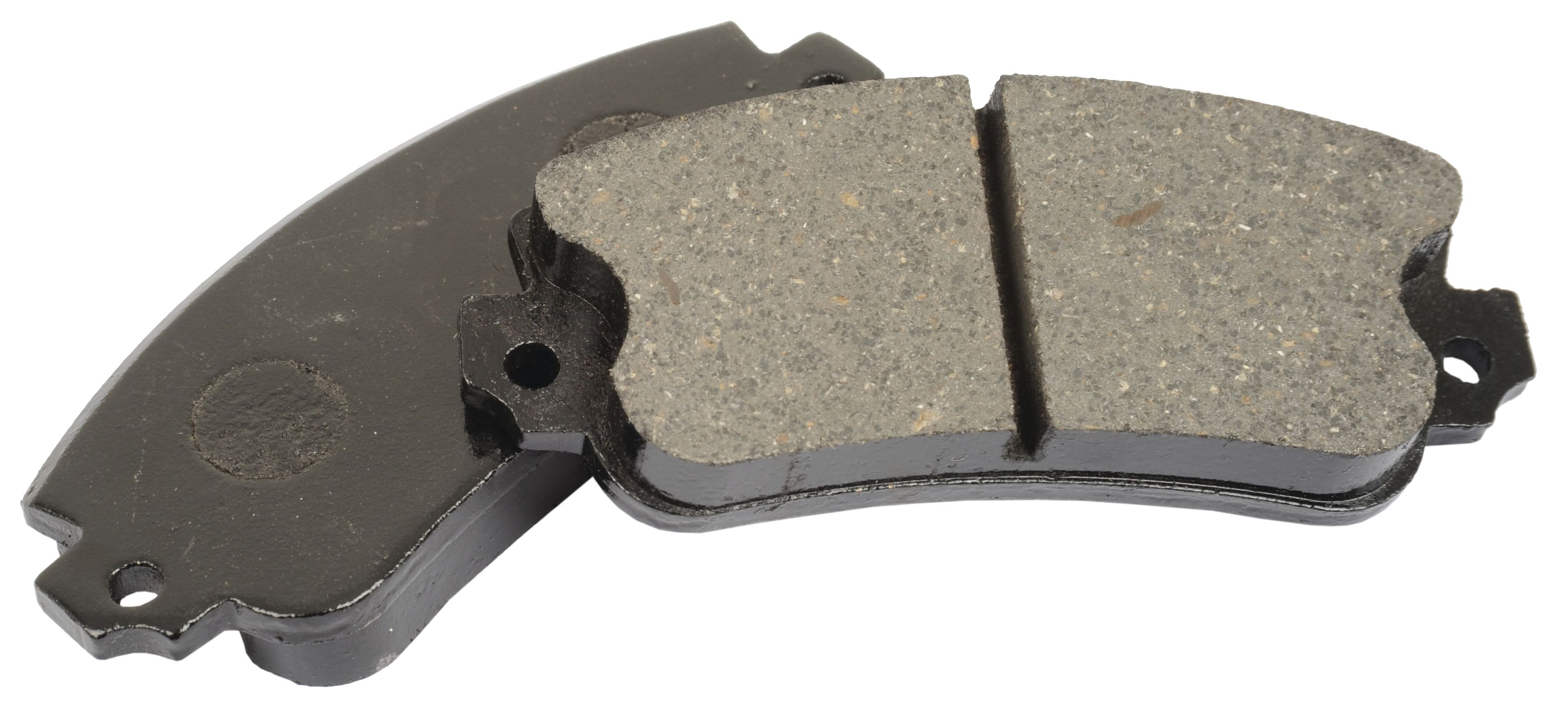 MERLO BRAKE PAD HANDBRAKE 102721