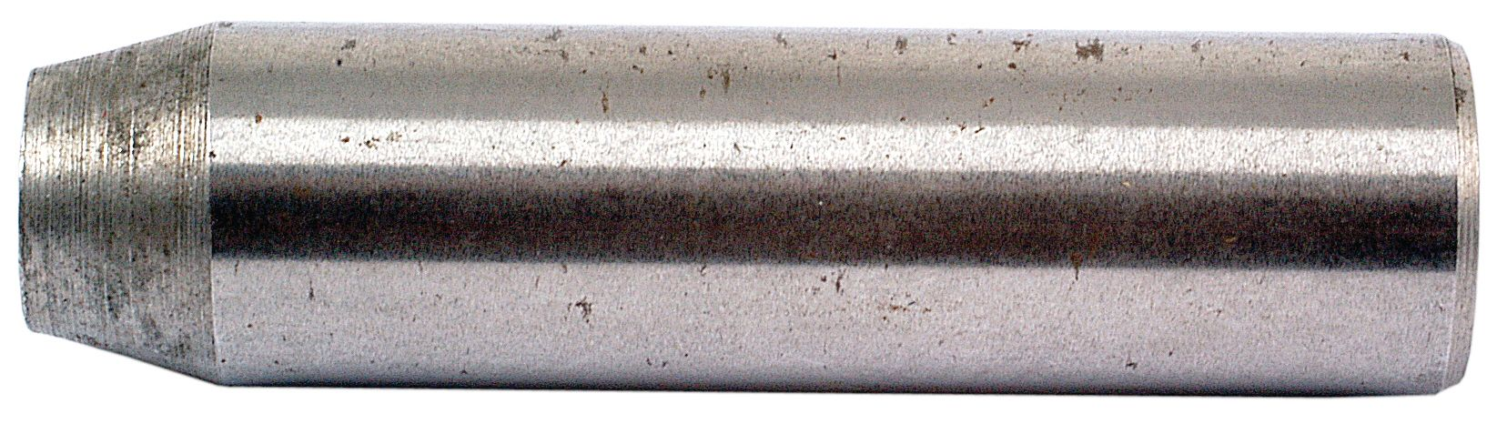 LANDINI PIN-HYDRAULIC DRAFT SUPPORT 42700