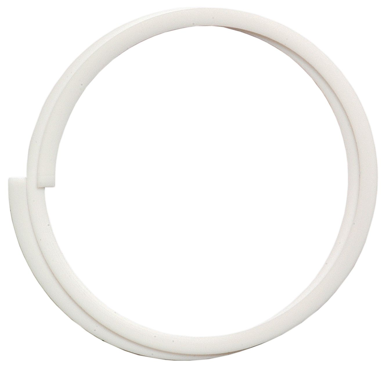 WHITE/OLIVER HYDRAULIC LIFT BACK UP RING