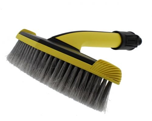 Karcher: Soft Surface Wash Brush WB60 2.643-233.0 KR26432330
