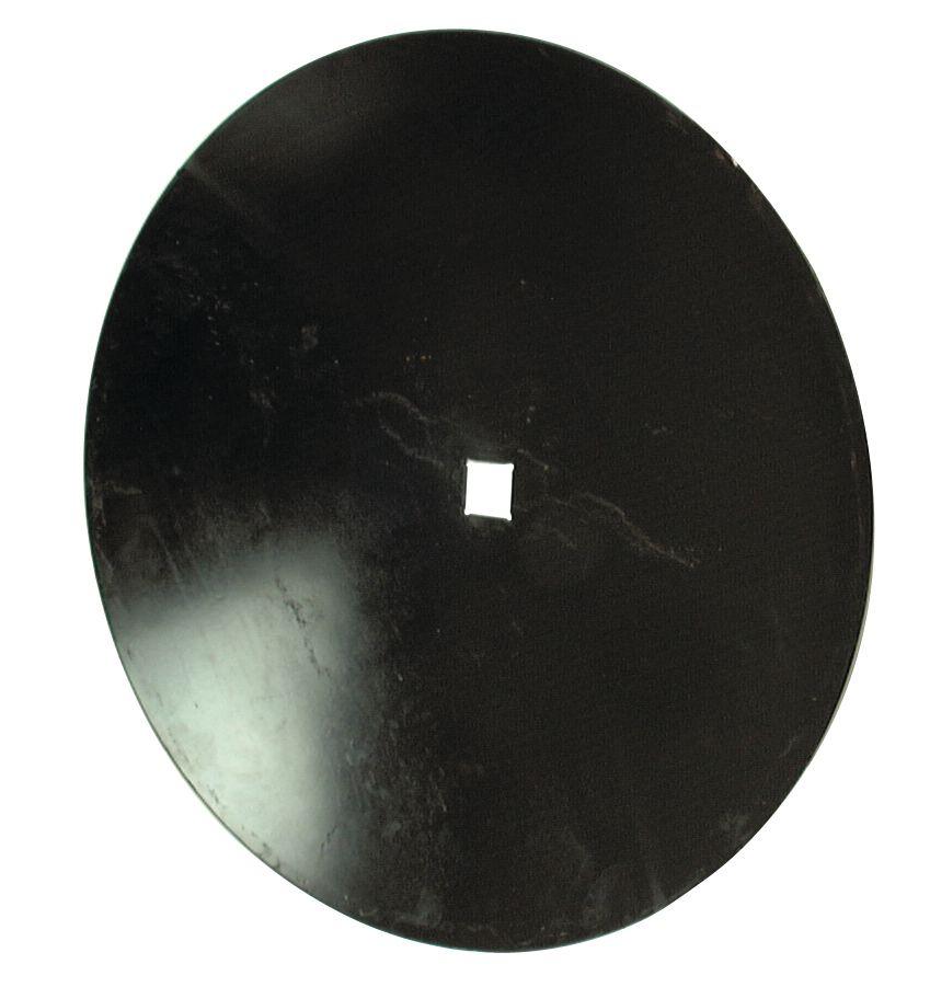 "UNIVERSAL TRACTORS HARROW DISC-20""X3.5MM PLAIN"