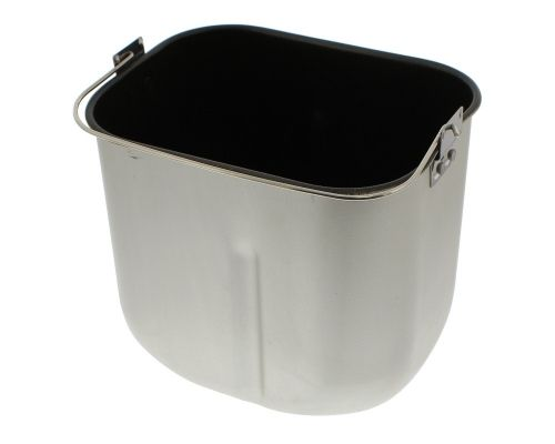 Swan SB1010-01 Bread Maker Bucket SWA00130
