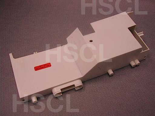 SO:NR: Module: WM: Ariston Hotpoint C00093153