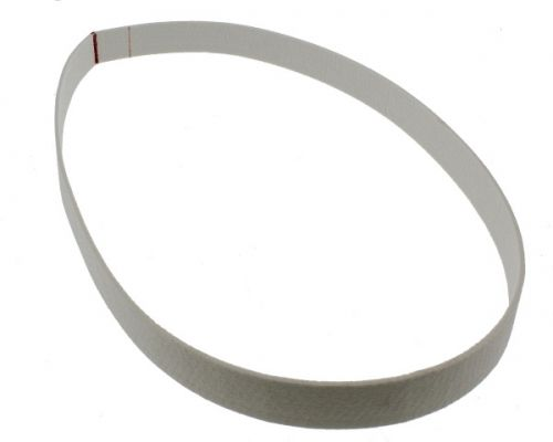 Drum / Tub Gasket: Zanussi 1250028055