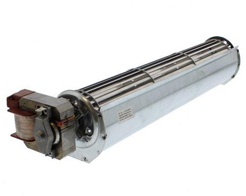 Tangential Fan Motor: Delonghi