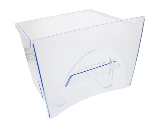 Fridge Freezer Crisper Drawer: Arcelik Beko BEK4235760300