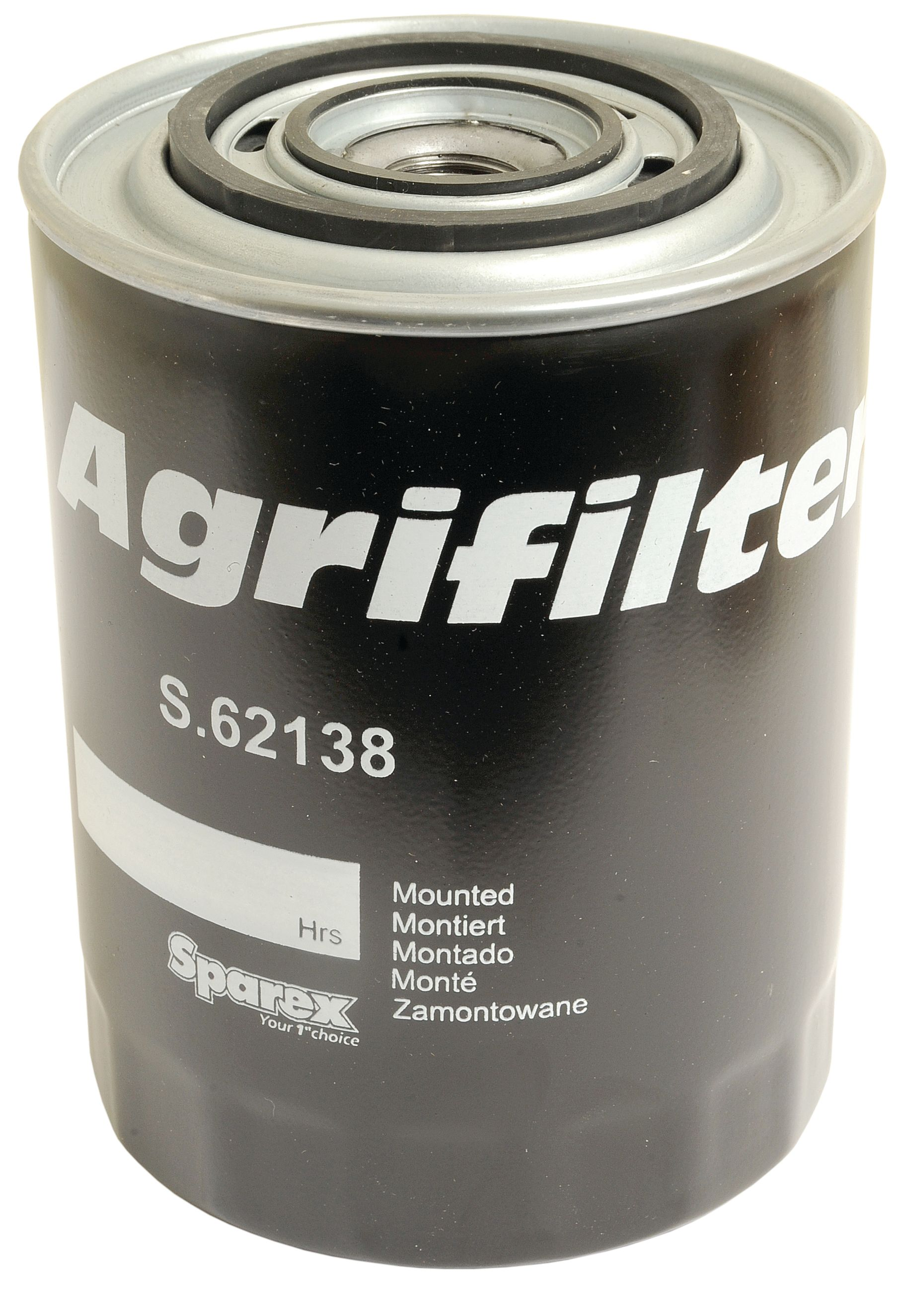 Buy Fiat Filters Free Uk Delivery Buyanypart Any Part Webb Fuel Oil Filter