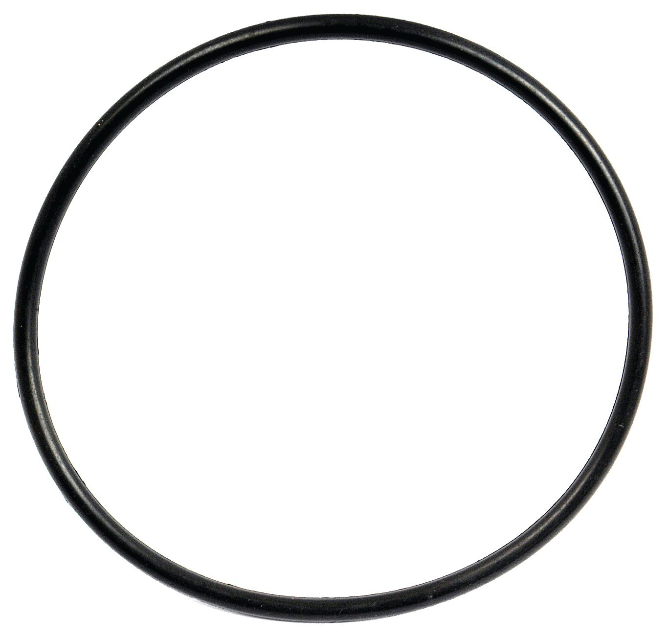 NUFFIELD LINER SEAL 43381