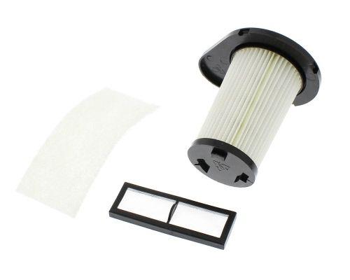 Vec-01:02 Filter Kit: X1: Vax VAX1912738400