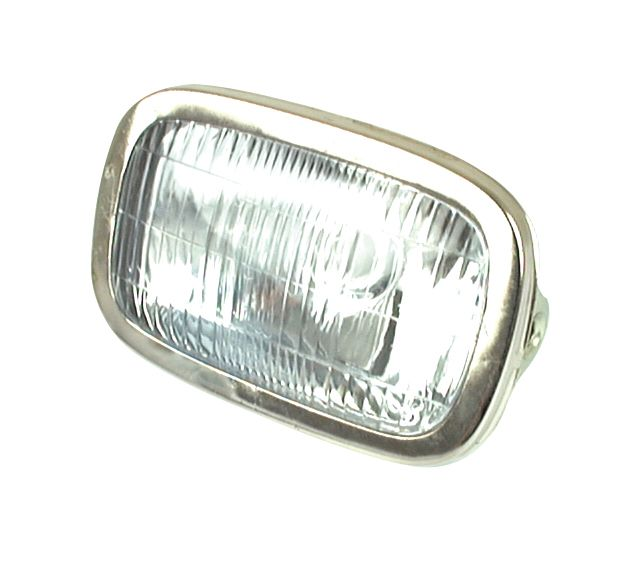 ISEKI HEADLAMP 20349
